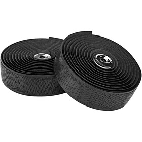 Lizard Skins DSP Handlebar Tape 3,2mm jet black
